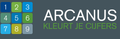 Arcanus - Accountants & belastingconsulenten